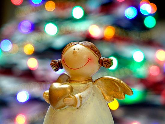 zangworkshop-kerst